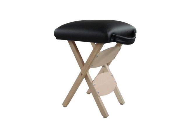 Nirvana Folding Massage Stool together with Other Wedding Chairs besides Lorell Padded Armless Stacking Chair  LLR62502 additionally 132032865789 besides Chair white. on padded folding chairs